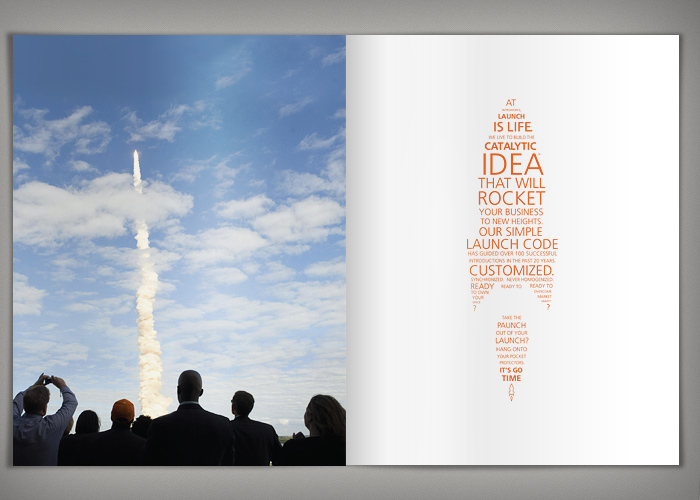 IW-Brochure-Sp1