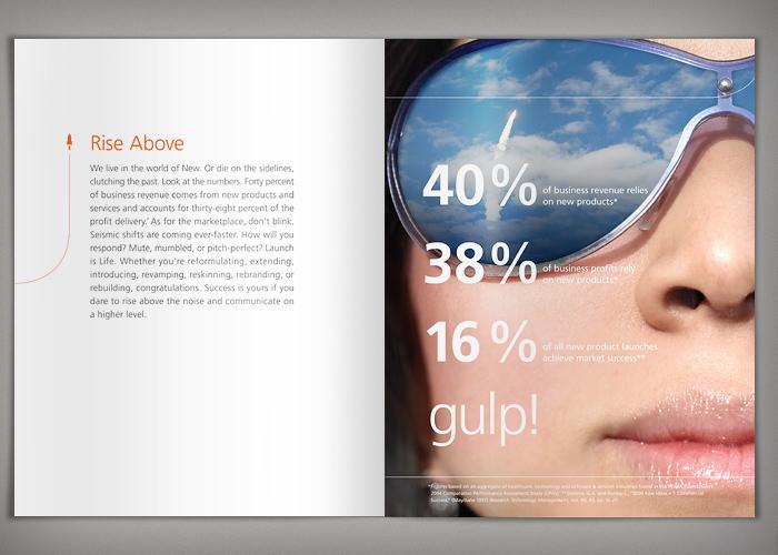 IW-Brochure-Sp2