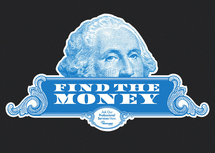 Find-The-Money-FloorGraphic