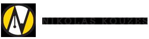 nikouzes.com