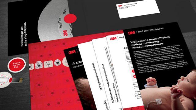 NK_3M_RedDot_Sales Kit